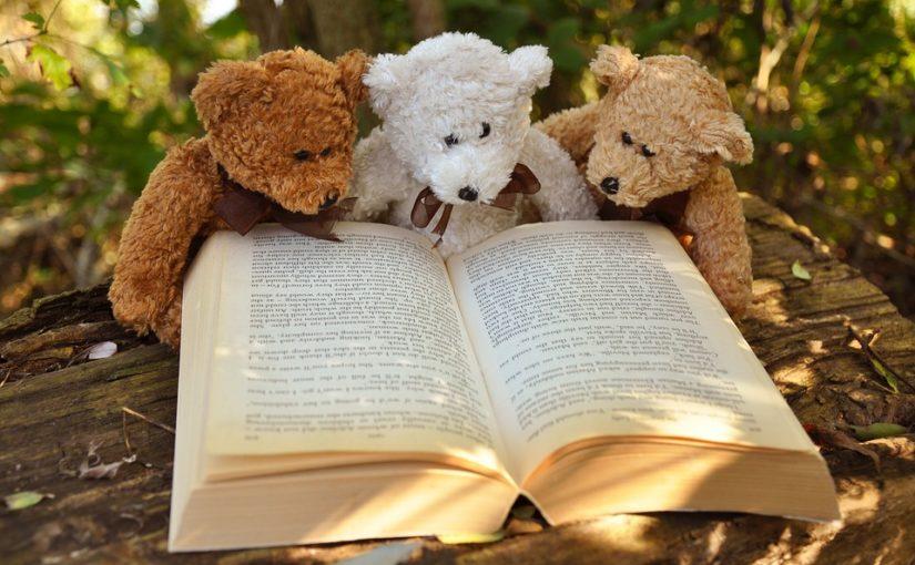 Corso sulla gestione della storia del bambino adottato