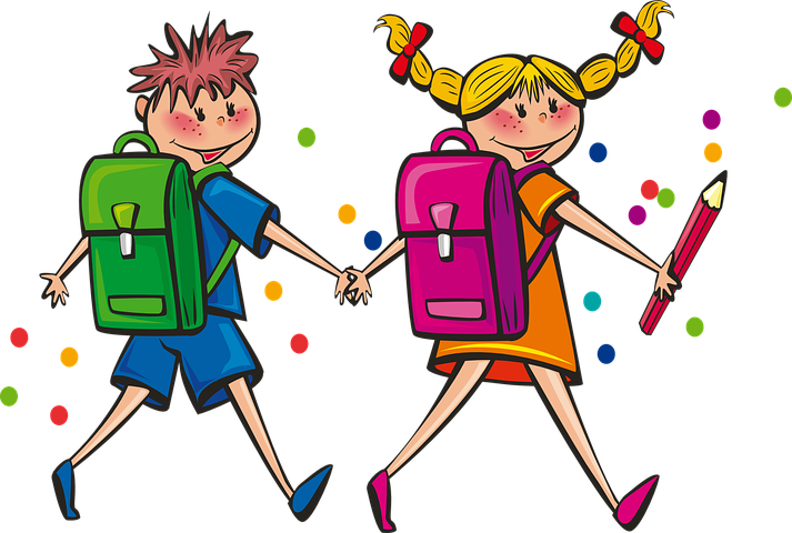 DSA e scuola con i bambini in affido o in adozione